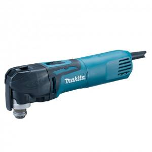 Makita Multi-Tool TM3010C