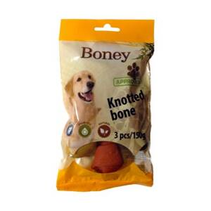 Boney Knotted Bone