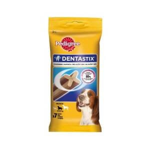 Pedigree Dentalstix Medium