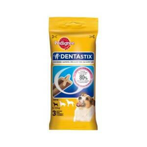 Pedigree Dentalstix Mini