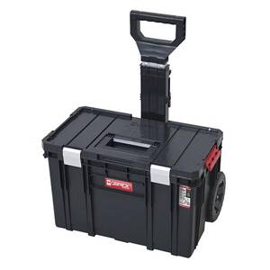 Box QBRICK® System TWO Cart