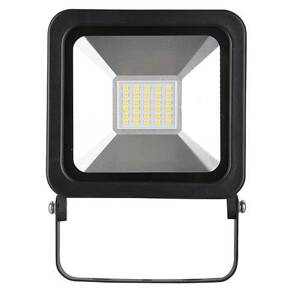 Reflektor Floodlight LED AG, 20W, 1600 lm, IP65