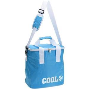 Taska COOLER BAG, 18 lit